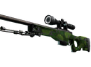 AWP | Pit Viper (Field-Tested)