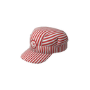 Engineer's Cap