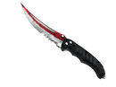 ★ Flip Knife | Autotronic (Field-Tested)