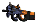 P90 | Chopper (Minimal Wear)