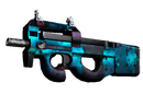 StatTrak™ P90 | Module (Field-Tested)