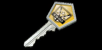 Cs go free huntsman key cs go vip mod