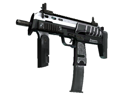 MP7 | Armor Core (Factory New)